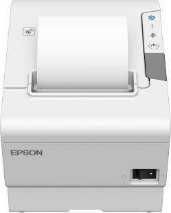 Drucker für Zählwaage / Inventurwaage